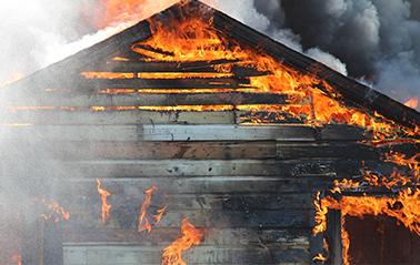 florida-property-damage