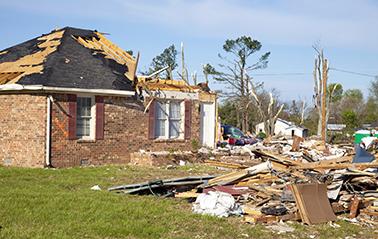 Homeowner Insurance Disputes